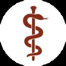 heilort-gesundheit2