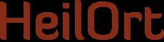 heilort_logo